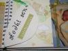 album015.jpg