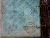 album_32