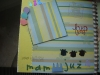 20080815205423_img_0604.jpg