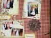 album_24