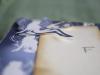 album13