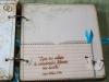 album-weselny_20