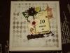 album_weselny_01