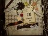 album_weselny_04