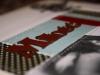 album_weselny_31