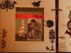 album_weselny_22