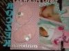 album_08