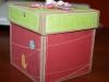 box_02