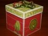 box_01