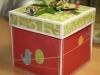 box_05