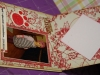 box_36