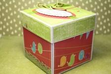box_03