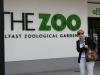 zoo_19