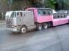 kuba-auta20