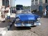 kuba-auta01