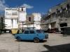 kuba-auta02