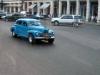 kuba-auta19