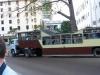 kuba-auta24