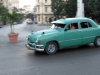 kuba-auta25