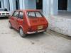 kuba-auta55