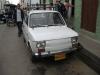 kuba-auta59