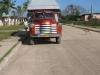 kuba-auta65