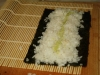 sushi13