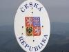 karpacz_278